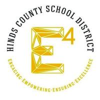 Hinds County School District Early Elementary ELA Curriculum