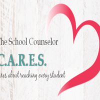 2016 School Counselor Academy:  The School Counselor C.A.R.E.S.