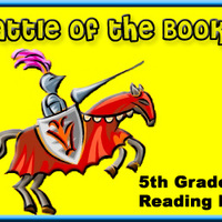 Pikes Peak Battle of the Books