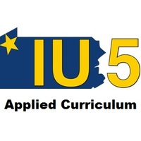 Applied Curriculum Catalogue