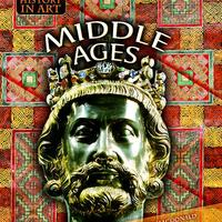All Things Middle Ages - English