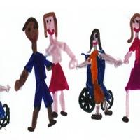 Tanya'a PD Session: Building Inclusive Schools