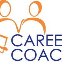 Student Career Planning and Career Exploration - for students