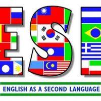 ESL Resource Notebook