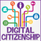 Digital Citizenship: 6th-8th Grade