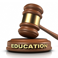 EDUC 5783 Implementing State and Federal Requirements