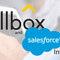 Callbox Integrates With Salesforce: A Better, More Efficient Cli