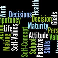 F. Personal Skills Competencies