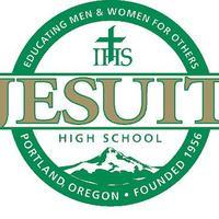 Jesuit High School Clark Library Committee