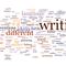 Writing Around the Globe