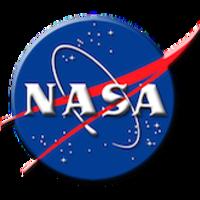 NASA EPD Essence 2016