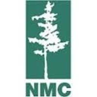 Northwestern Michigan College Practicum Portfolio