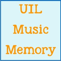 All the Right Notes with Music Memory
