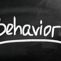 Behavior Supports & Strategies