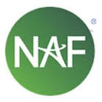 NAF 2015-16 YOP Evidence Template