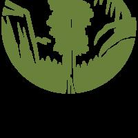 Sierra Club Columbia Network