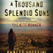 A Thousand Splendid Suns Background