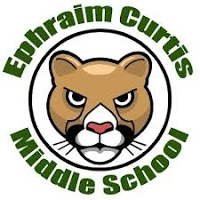 Ephraim Curtis Middle School Spanish Curriculum Map