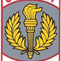 Westside JROTC Cadet Portfolio