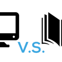 Print versus Screen: A Review of Differences in Learning| Resear