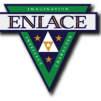 Enlace Academy Staff Summer Institute 2016