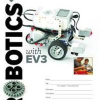 Robotics A-Z