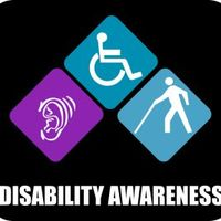 Disorders and Handicaps