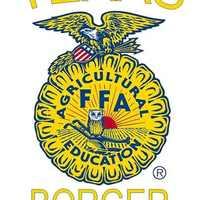 AGED 5623-Borger FFFA Volunteer Management Portfolio