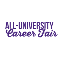 2016 K-State All-University Career Fair Student Information