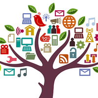 Going Digital in K-5 Education