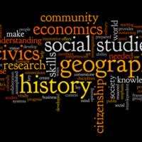 Digital Media in the Social Studies Classroom