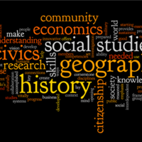 Digital Media in the Social Studies Classroom