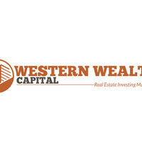 Urban Trails - Western Wealth Capital