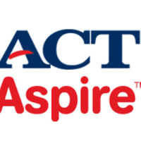 ACT Aspire Writing
