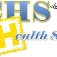 Battery Creek High Intro to Health Science