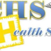 Battery Creek High Health Science Tech 1