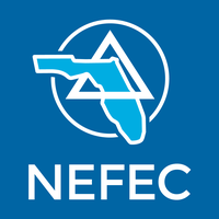NEFEC Policy and Procedures Manual