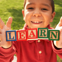 Early Childhood Education Portfolio