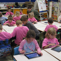 Instructional Technology in the 21st Century