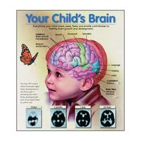 Child Development and Psychology course# 12948