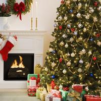 12 Techie Tools of Christmas