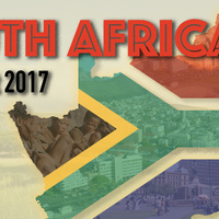 South Africa 2017