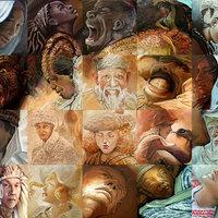 Education: Photo Collage Tutorial