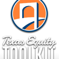 ESSA Equity Plan Resources for Texas LEAs