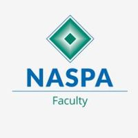 NASPA Faculty Resource Library