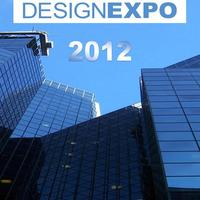 2014 K-State Design Expo Confirmation Information