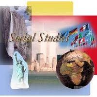 Social Studies Teacher Resources