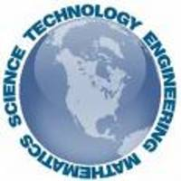 Hawaii STEM Programs and Events