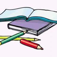 Elementary Communication Arts