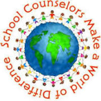 Counselor Resource Binder Project